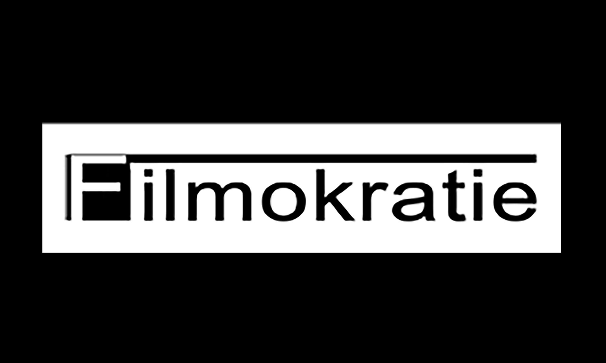filmokratie
